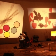 aude_francoise_utrecht_performance_freemote_overhead_acoustic_sound_01