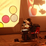 aude_francoise_utrecht_performance_freemote_overhead_acoustic_sound_04