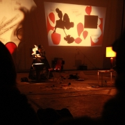 aude_francoise_utrecht_performance_freemote_overhead_acoustic_sound_07
