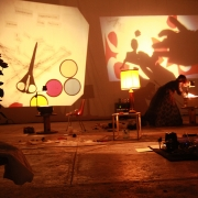 aude_francoise_utrecht_performance_freemote_overhead_acoustic_sound_09