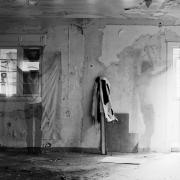 auderrose_brent_sqar_broken_funkhaus_04