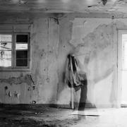 auderrose_brent_sqar_broken_funkhaus_05