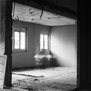 auderrose_brent_sqar_broken_funkhaus_06
