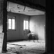 auderrose_brent_sqar_broken_funkhaus_07