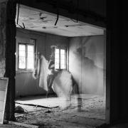 auderrose_brent_sqar_broken_funkhaus_08