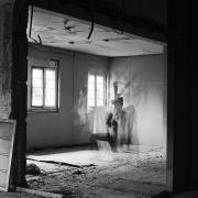 auderrose_brent_sqar_broken_funkhaus_09