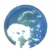 greenplantcircle_03