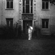 auderrose-kinder-20130803_01