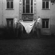 auderrose-kinder-20130803_04_post
