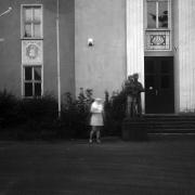 auderrose_brent_sqar-kinder-20130804_08