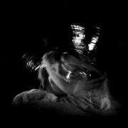 auderrose_brent_sqar-la_momie-20140114-0093