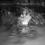 auderrose_brent_sqar-le_chasseur20150915_0019_post