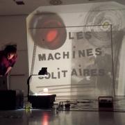 auderrose_les_machines_solitaire_performance_napoli_PAN_01