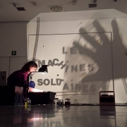 auderrose_les_machines_solitaire_performance_napoli_PAN_02