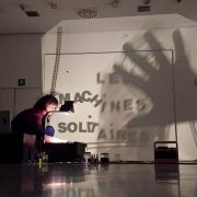 auderrose_les_machines_solitaire_performance_napoli_PAN_02