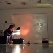 auderrose_les_machines_solitaire_performance_napoli_PAN_03
