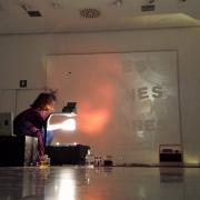 auderrose_les_machines_solitaire_performance_napoli_PAN_03