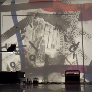 auderrose_les_machines_solitaire_performance_napoli_PAN_04