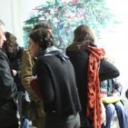 auderrose_lesmachinessolitaires_roma_live_2014_03