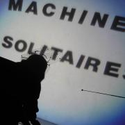 Auderrose_les_machines_solitaire_live_bseite_festiva_02