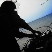 Auderrose_les_machines_solitaire_live_bseite_festiva_03