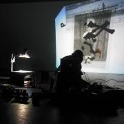 Auderrose_les_machines_solitaire_live_bseite_festiva_04