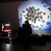 Auderrose_les_machines_solitaire_live_bseite_festiva_05
