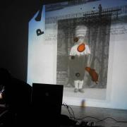Auderrose_les_machines_solitaire_live_bseite_festiva_06