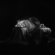 auderrose_brent_sqar-les_pommes_d'orphee-0020_post_2