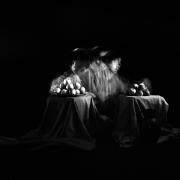 auderrose_brent_sqar-les_pommes_d'orphee-0021_post_2