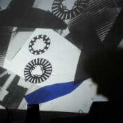livepoetry_auderrose_mads_atelier_live_performance_overheaad_02