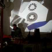 livepoetry_auderrose_mads_atelier_live_performance_overheaad_03