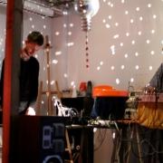 livepoetry_auderrose_mads_atelier_live_performance_overheaad_04
