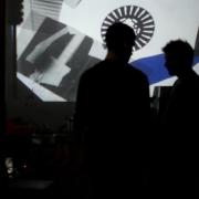 livepoetry_auderrose_mads_atelier_live_performance_overheaad_05