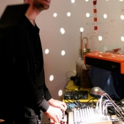livepoetry_auderrose_mads_atelier_live_performance_overheaad_08
