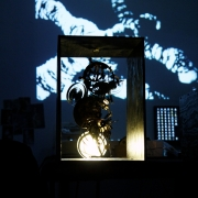 lesmachinesolitaire_liveperformance_auderrose_clock_time_sound_sculpture_05