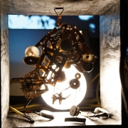 lesmachinesolitaire_liveperformance_auderrose_clock_time_sound_sculpture_07