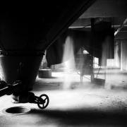 auderrose_brent_sqar-malzfabrik-20140423-0025