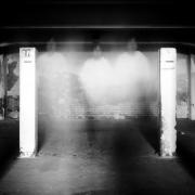 auderrose_brent_sqar-malzfabrik-20140423-0032