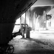 auderrose_brent_sqar-malzfabrik-20140423-0033