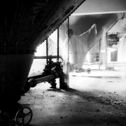 auderrose_brent_sqar-malzfabrik-20140423-0036