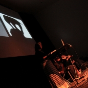 mecanique_fluide_visionsonicfestival_auderrose_performance_video_art_07