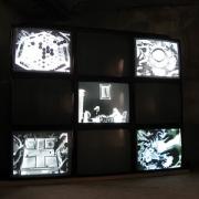 aude_francoise_bseite_festival_video_installation_mute_cinema_kaadavresky