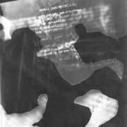 auderrose_old_photogram_01