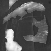 auderrose_old_photogram_02