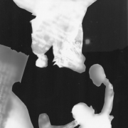 auderrose_old_photogram_04