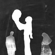 auderrose_old_photogram_12