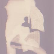 ombre_coller_02_web