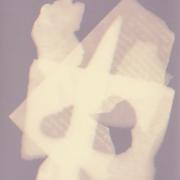 ombre_coller_04_web
