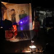orangedouble_teatroforte_01